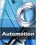2012年台北国際自動化工業製品展覧会