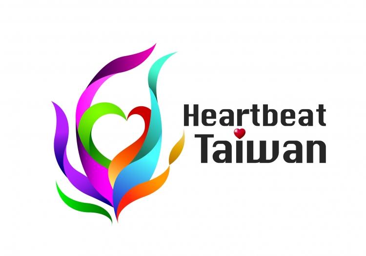 2012年台灣國際文化創意產業博覽會