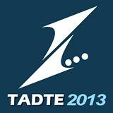 2013台北国際航空宇宙設備、国防工業展