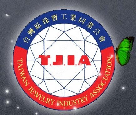 2011台北国際ジュエリー展示会