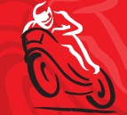 2012国際バイク展覧会