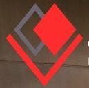 2012室内デザイン商材展覧会